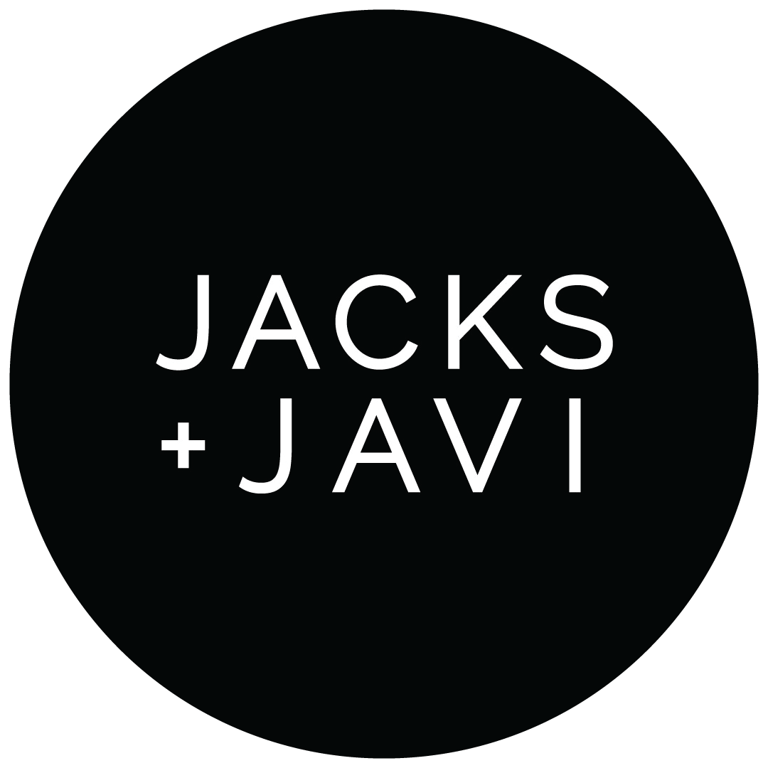 Jacks and Javi Branding Agency